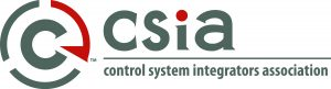 csia-logo-horizontal-with-name